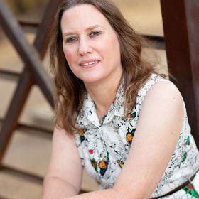 Lorraine Birt
