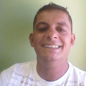 Alessandro Rodrigues