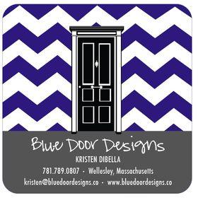 Blue Door Designs