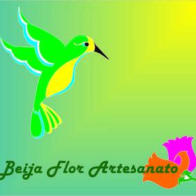Beija Flor Artesanato