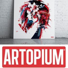 ARTOPIUM-DECO