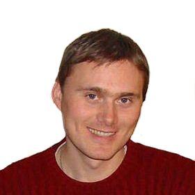 Denis Mihaes