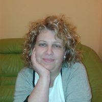 Melinda Csiki