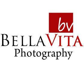 Bella Vita Photography