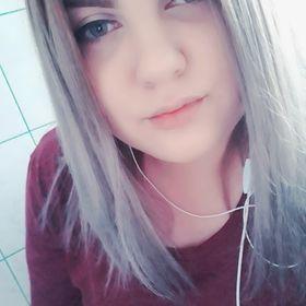 Alexandra Claudia
