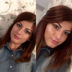 Madalina Andreea
