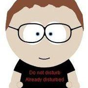Dan Hubbert