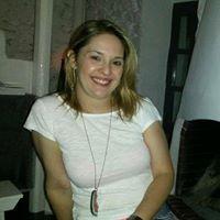 Margarita Iskinatzi