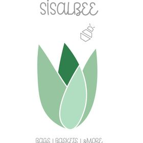 Sisalbee | More than hair accessories, its style and exotic vibes