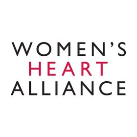 Women's Heart Alliance