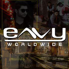 Envy Worldwide