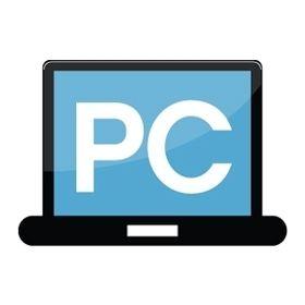 PC Site