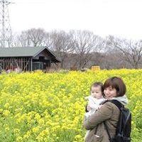 Sakiko Matsubara