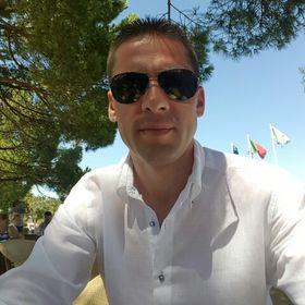 Dr.Dragos Cozma