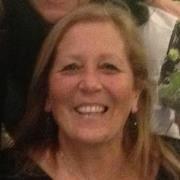 Sue Hutcheson Roos