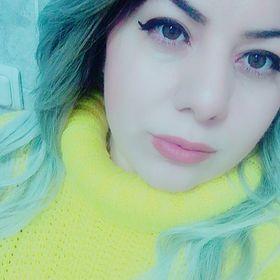 Yeliz Pınar