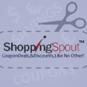 shoppingspout