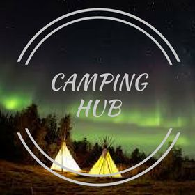 Camping Hub