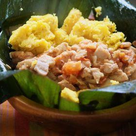 Kampala Food Network