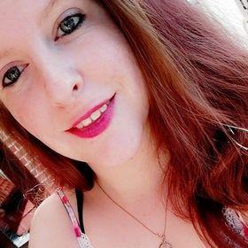 Shelly Velde Facebook, Twitter & MySpace on PeekYou
