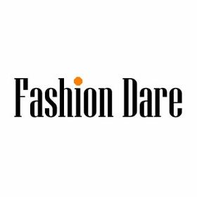Fashion Dare