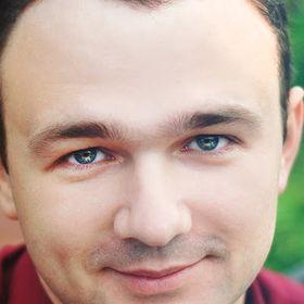 Александр Болотов