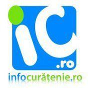 Portal InfoCuratenie