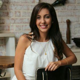 Ma Andrea Romero