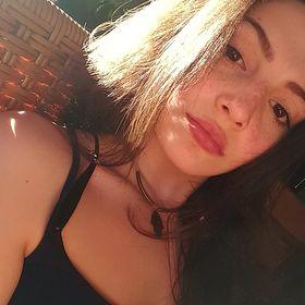 Taty Santana