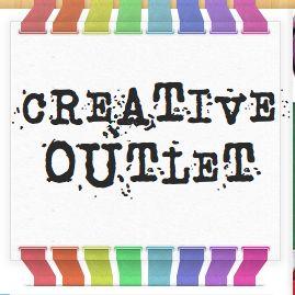 Creative Outlet LI