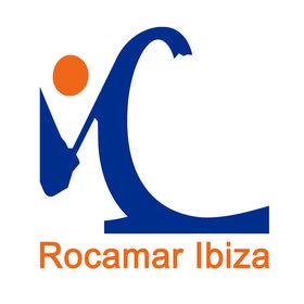 Rocamar Ibiza