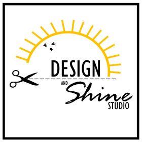 Design and Shine Studio