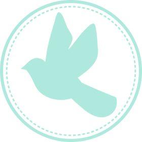 Wolkenweiss Paper Style & Design