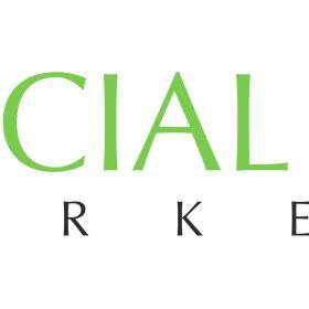Social Agent Marketing