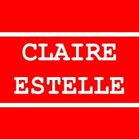 ClaireEstelle Bertrand
