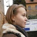 Májová Zídková