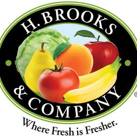 H. Brooks and Company