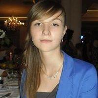 Mariola Drzewowska