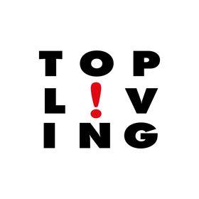 Top Living Rekem