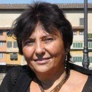 Mila Benati