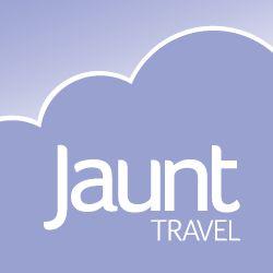 Jaunt Travel