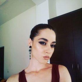 Romana-Maria Bilc