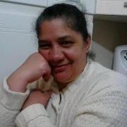 Helena Souza