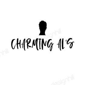 Charming Al's