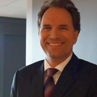 Knut Harald Nylænde