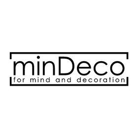 minDeco