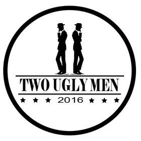Twouglymen