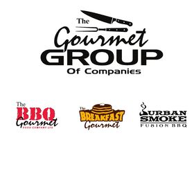 The Gourmet Group of Companies