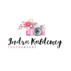 Indra Kaldewey