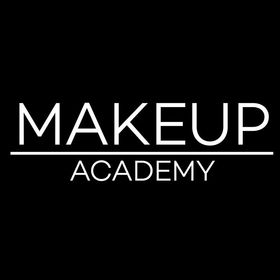 Make-Up Academy